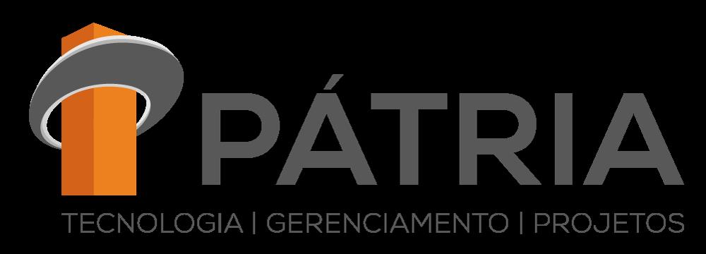 LOGO_PATRIA